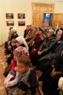 25 октября 2009 г. - Церковно-краеведческие чтения в Тарасово (рис.2)