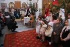 7 января 2010 г. - Празднование Рождества Христова (рис.1)