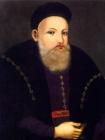 Князь Константин-Василий Острожский (1526-1608)
