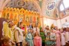 7 января 2011г. - Рождество Христово (рис.1)