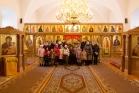 7 мая 2011 г. - Паломническая поездка в Жировичи (рис.1)