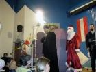 6 января 2012 г. - посещение детской онкобольницы в д.Боровляны (рис.1)