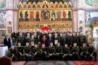 19 февраля 2012г. - IV Острожские чтения (рис.5)