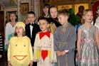 22 апреля 2012 г. - Пасхальный концерт (рис.5)