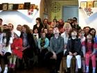 22 апреля 2012 г. - Пасхальный концерт (рис.9)