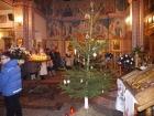 7 января - 13 января 2013 г. - праздник Рождества Христова (рис.1)
