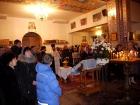 7 января - 13 января 2013 г. - праздник Рождества Христова (рис.3)