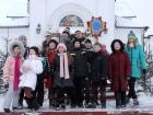 7 января - 13 января 2013 г. - праздник Рождества Христова (рис.9)