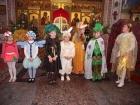 7 января - 13 января 2013 г. - праздник Рождества Христова (рис.11)