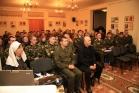 3 марта 2013 г. - Y Острожские чтения (рис.3)
