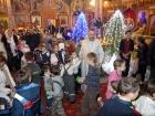 Празднование Рождества Христова в 2014 году (рис.15)