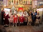 Празднование Рождества Христова в 2015 году (рис.4)