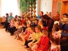 Празднование Рождества Христова в 2015 году (рис.9)