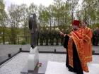 3 мая 2015 г. - открытие и освящение памятника павшим воинам (рис.4)