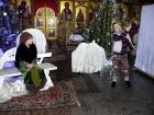 Празднование Рождества Христова в 2016 году (рис.7)