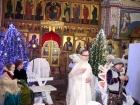 Празднование Рождества Христова в 2016 году (рис.11)
