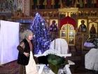 Празднование Рождества Христова в 2016 году (рис.13)