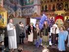 Празднование Рождества Христова в 2016 году (рис.17)