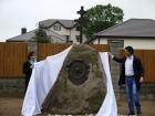 Тарасово отпраздновало знаменательную дату – 500-летие основания села! (рис.1)