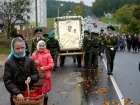 Тарасово отпраздновало знаменательную дату – 500-летие основания села! (рис.33)