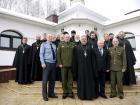 14 ноября 2017 г. – заседание Координационного совета  (рис.1)
