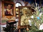 Празднование Рождества Христова – 6,7 января 2018 г. (рис.7)