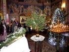 Продолжение празднования Рождества Христова – 13, 14 января 2018 г. (рис.9)
