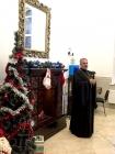 Продолжение празднования Рождества Христова – 13, 14 января 2018 г. (рис.25)