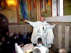 Празднование Крещения Господня – 18 – 19 января 2018 г. (рис.2)