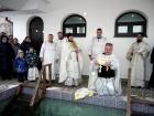 Празднование Крещения Господня – 18 – 19 января 2018 г. (рис.3)