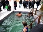 Празднование Крещения Господня – 18 – 19 января 2018 г. (рис.4)