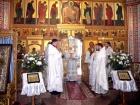 Троицкая родительская суббота и праздничный благодарственный молебен (рис.1)