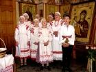 Неделя 3 по Пятидесятнице. Собор Белорусских святых (рис.5)