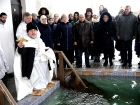 От Рождества Христова до Крещения Господня, 2019 год (рис.13)