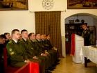В Тарасово состоялись 21-е Острожские чтения (рис.3)