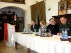 В Тарасово состоялись 21-е Острожские чтения (рис.5)