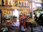 12 мая 2019 года, воскресенье, – день святых Жен-Мироносиц (рис.1)