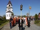12 мая 2019 года, воскресенье, – день святых Жен-Мироносиц (рис.2)
