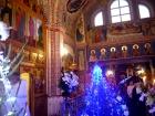 Январские праздники – с 12 по 26 января 2020 года (рис.3)