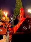 Праздничные богослужения в храме от Пасхи до Вознесения Господня в 2020 году (рис.2)
