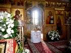 Праздничные богослужения в храме от Пасхи до Вознесения Господня в 2020 году (рис.3)
