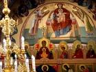 Праздничные богослужения в храме от Пасхи до Вознесения Господня в 2020 году (рис.9)