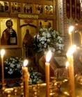 Троицкая родительская суббота и День Святой Троицы в 2020 году в нашем храме (рис.1)