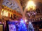 6 января 2021 года – Навечерие Рождества Христова (Рождественский сочельник) (рис.3)