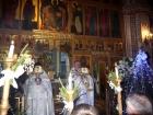7 января 2021 года – Рождество Христово (рис.1)