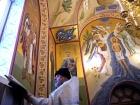 Празднование Крещения Господня – 18 – 19 января 2021 г. (рис.2)