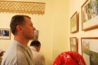 30 мая 2010 г. - Открытие выставки детской фотографии (рис.1)